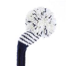 detail_navywhite5fairway5pom
