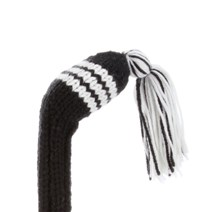 detail_blackwhite3fairwaytassel