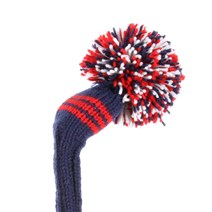 detail_navyredwhite3fairway5pom