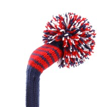 detail_navyredwhite5fairway5pom