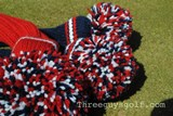 Jan-Craig-Headcover-2